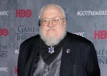 "George R.R. Martin, the author and creator of the ""Game of Thrones"" pop juggernaut, weighed in with a lengthy series of blog posts last week dissecting where he thinks the Sad Puppies have gone wrong."